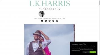 LK Harris Photography