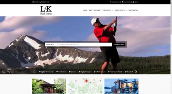 L&K Real Estate