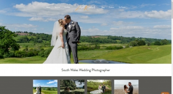 Cardiff Wedding Photographer in South Wales | Lloyd Richards Photography