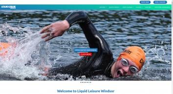 llski.com