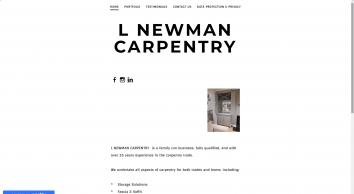 L Newman