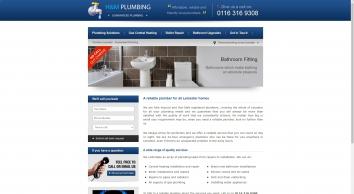 Guaranteed Plumbing