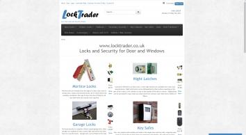 LockTrader