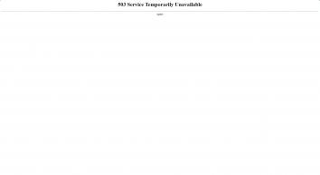 Loftus Landscapes Ltd