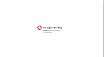 Log Cabins LV-4000 Designs - Log Cabins from 28mm to 380mm- Bespoke Log Cabins- Garden Buildings- Residential Log and Timber Frame-Gluam Log Cabins-Passive Housing and so much more.