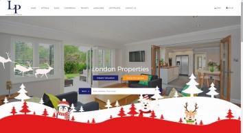 London Properties