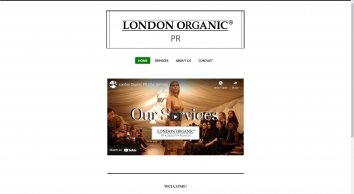 London Ethnic – Authentic London Fashion Designed and Made in the UK