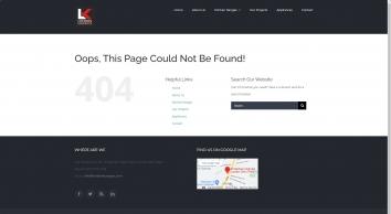 London Koncepts