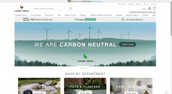 Paving Stones, Garden Slabs, Indian Sandstone, Outdoor Tiles