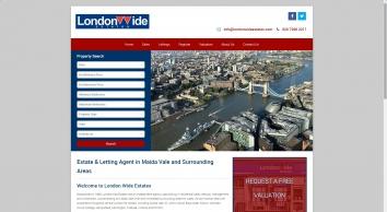 Londonwide Estates