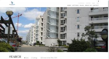 Estate Agents in Barking | Residential Letting Agents | Longbridge Estates
