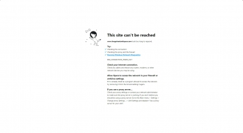Long Street Antiques