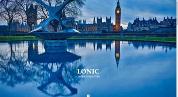 Lonic, W1G