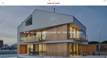 Atelier Lopes da Costa