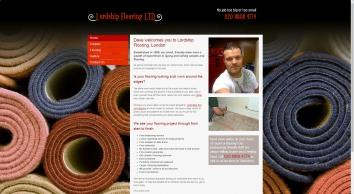 Lordship Flooring
