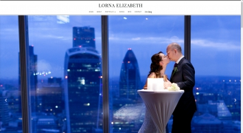 Lorna Elizabeth Photography
