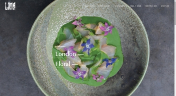 Lost Alpaca | London | Latin American Cocktail Bar