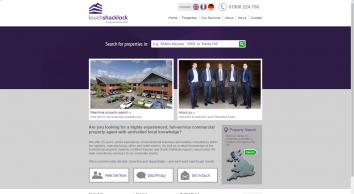 Marketed by Louch Shacklock Partners LLP, Milton Keynes