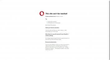 Louise Bramhill Interiors