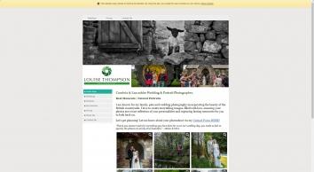 Louise Thompson Photography