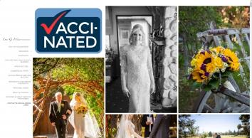 Redlands Weddings & Portraits, Louis G Weiner