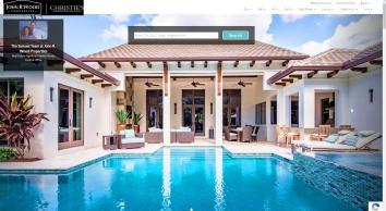 Naples Florida Real Estate & Homes For Sale| MLS Luxury properties