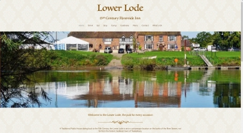 Lower Loade Inn