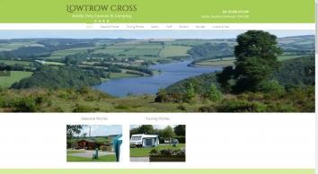 The Lowtrow Cross Inn