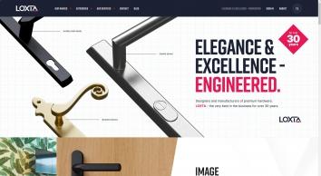 Door Handles, Ironmongery & Door Hardware   Premium Quality