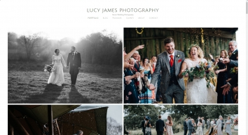 Lucy James Photography