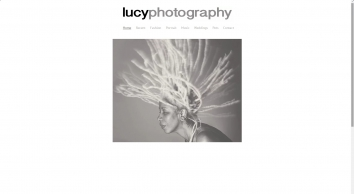 Lucy Cartwright Photography