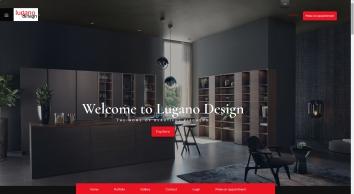 Lugano Design