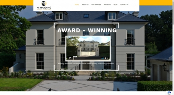 Luxury Property Developers