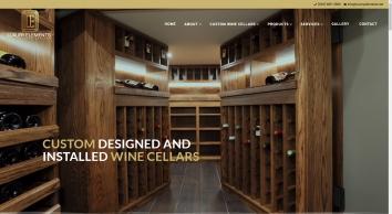 Luxury Elements