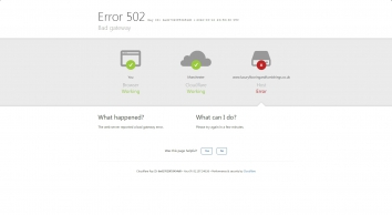 Luxury Flooring & Furnishings