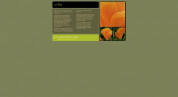 Lorna Walker Garden Design - Profile
