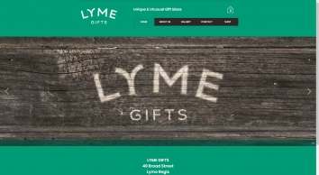 Lyme Gifts