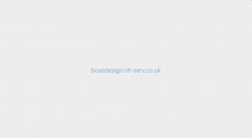 Lyndon Design Ltd