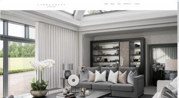 Lynne Frost Interiors Ltd