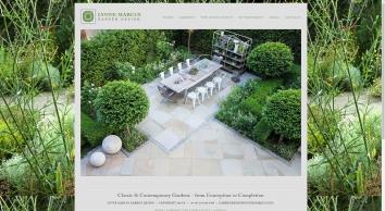 Lynne Marcus Garden & Landscape Design