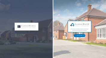 Lynton Homes Developments in Essex | Lynton Homes Ltd