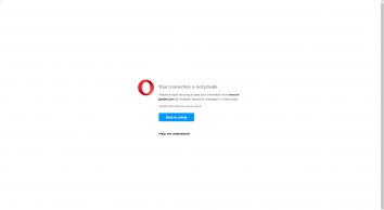M J Global Consultancy Services | Best Immigration Consultant, Oman\'s best Immigration service, Canada Immigration