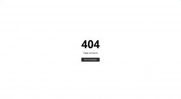 Magenta Build