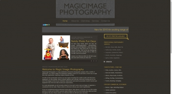 MagicImage Photography