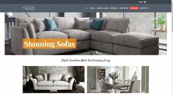 Magnum Furniture Store Ltd
