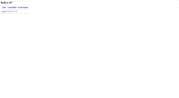 Professional Roofing - M A Hinton Roofing, Hampshire