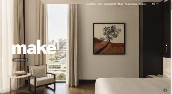 Make Architects