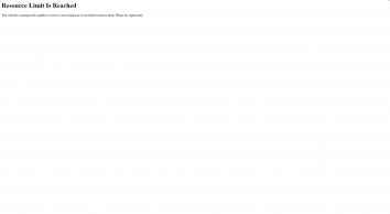 M A K Energy Ltd