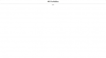 MAK Property Services Ltd