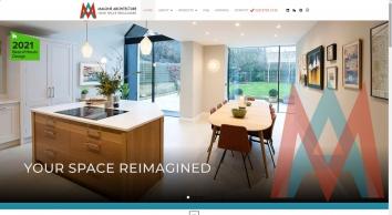 Malone Architecture Ltd